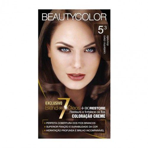 Tintura-Beauty-Color-Castanho-Claro-Dourado-5.3