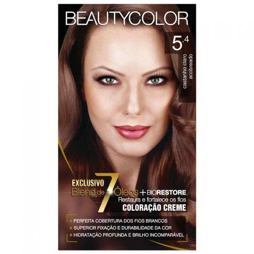 Tintura-Beauty-Color-Castanho-Claro-Acobreado-5.4