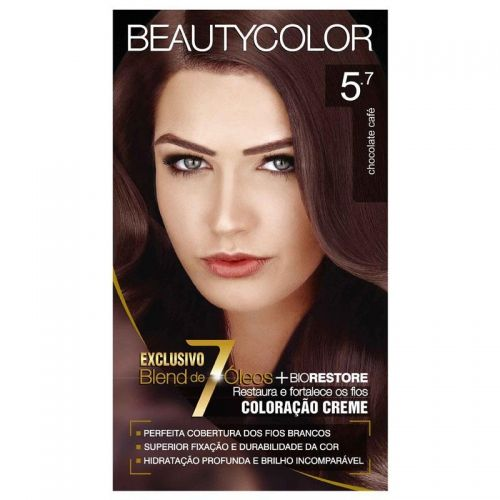 Tintura-Beauty-Color-Chocolate-Cafe-5.7