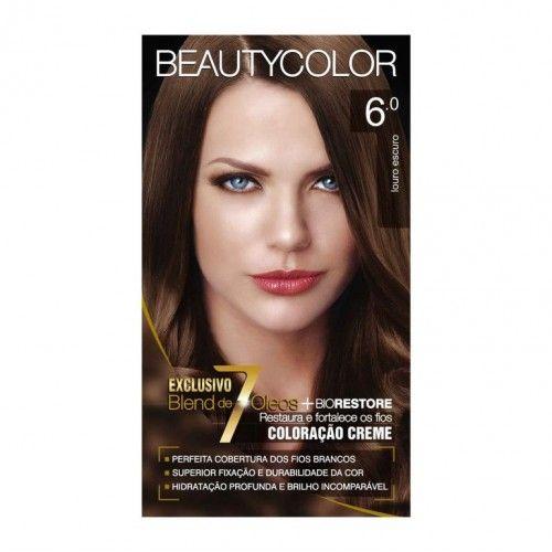 Tintura-Beauty-Color-Louro-Escuro-6.0