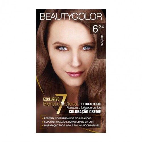 Tintura-Beauty-Color-Chocolate-6.34
