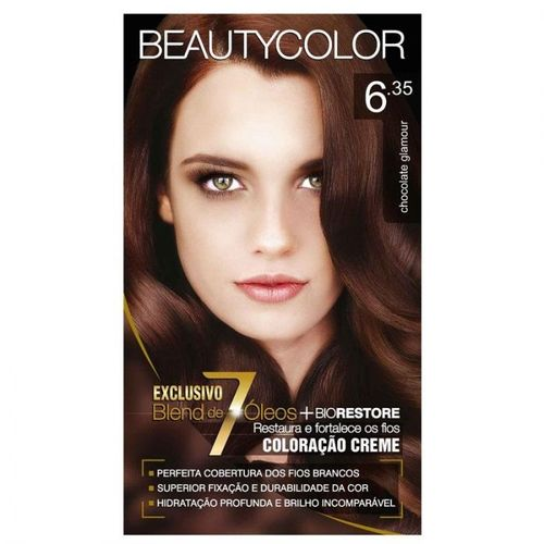 Tintura-Beauty-Color-Chocolate-Glamour-6.35