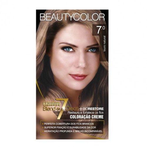Tintura-Beauty-Color-Louro-Natural-7.0