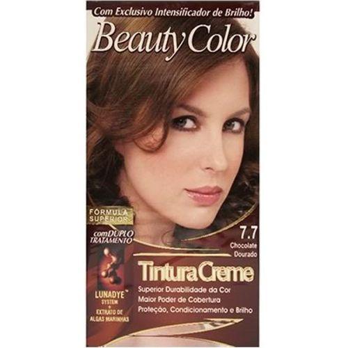 Tintura-Beauty-Color-Chocolate-Dourado-7.7