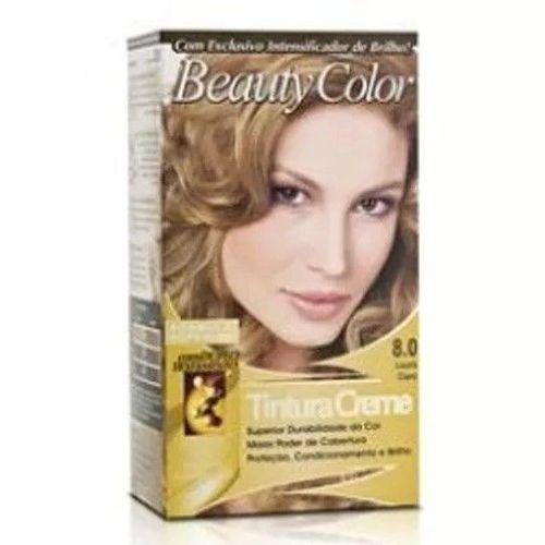 Tintura-Beauty-Color-Louro-Claro-8.0