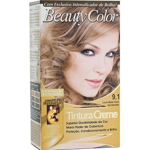 Tintura-Beauty-Color-Louro-Muito-Claro-Acinzentado-9.1