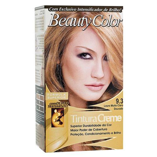 Tintura-Beauty-Color-Louro-Muito-Claro-Dourado-9.3