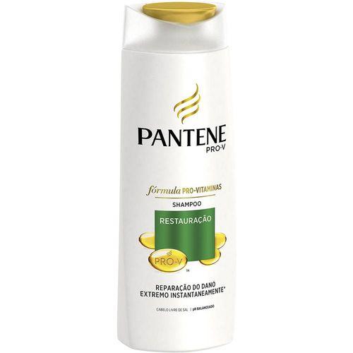 Shampoo-Pantene-Restauracao-Profunda---400ml