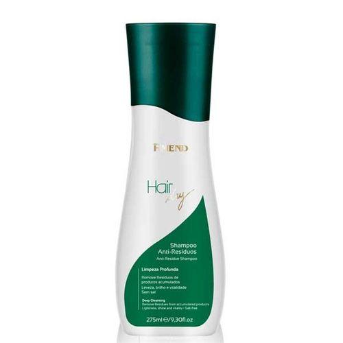 Shampoo-Amend-Hair-Dry-Anti-Residuos---300ml