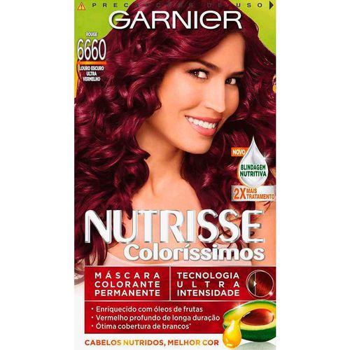 Tintura-Nutrisse-Colorissimos-Louro-Escuro-Ultra-Vermelho-6660