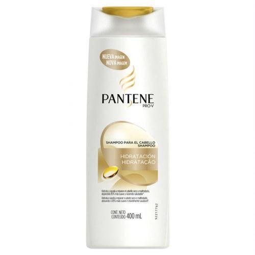 Shampoo-Pantene-Hidratacao---400ml