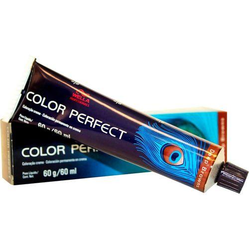 Tintura-Color-Perfect-Louro-Escuro-Marrom-Intenso-6.77