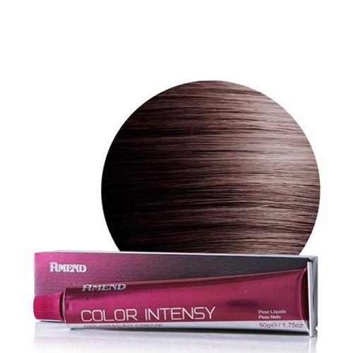 Tintura-Amend-Color-Intensify-Castanho-Escuro-3.0