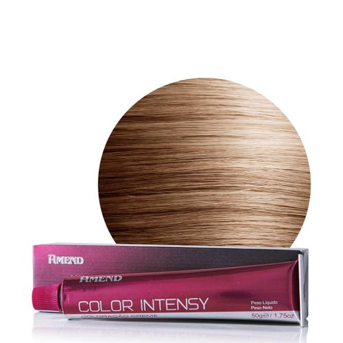 Tintura-Amend-Color-Intensify-Louro-Claro-8.0
