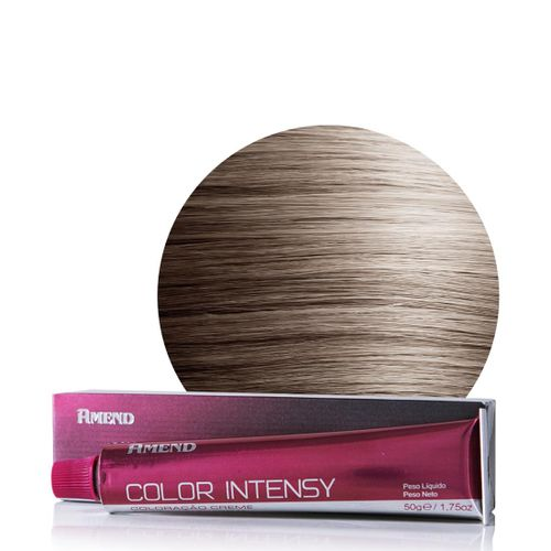 Tintura-Amend-Color-Intensify-Louro-Claro-Acizentado-8.1