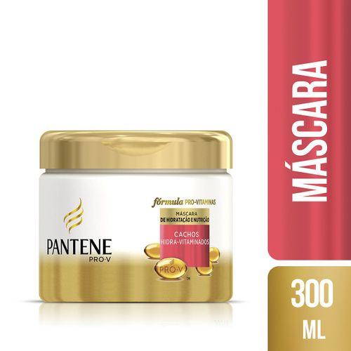 Creme-de-Tratamento-Pantene-Cachos-Definidos---300ml