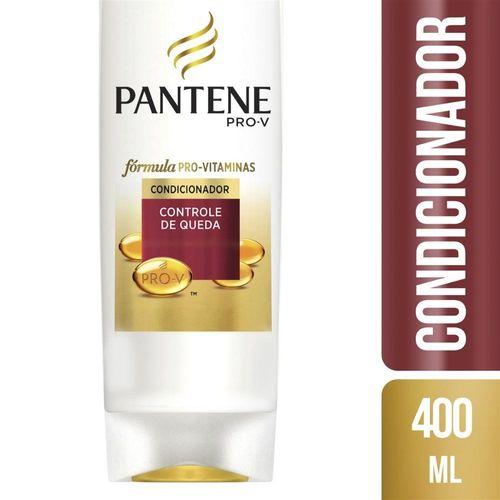 Condicionador-Pantene-Controle-de-Queda---400ml
