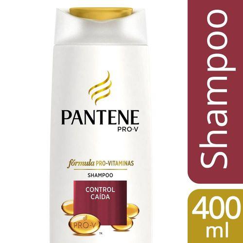Shampoo-Pantene-Controle-de-Queda---400ml
