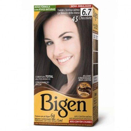 Tintura-Bigen-Chocolate