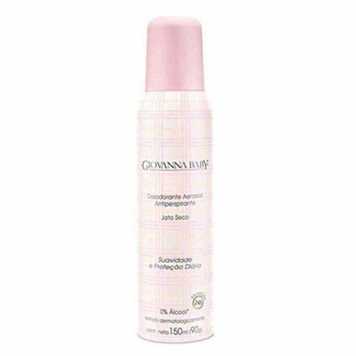 Desodorante-Aerosol-Giovanna-Baby-Rosa---150ml