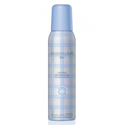 Desodorante-Aerosol-Giovanna-Baby-Blue---150ml