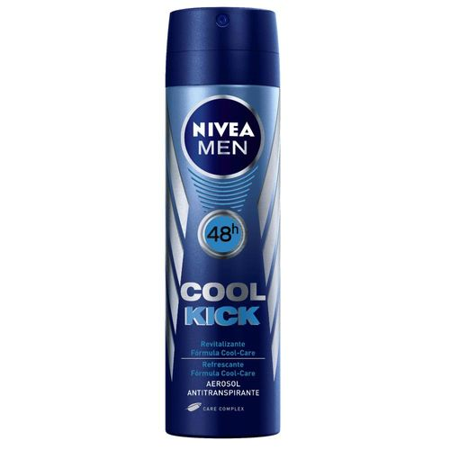 Desodorante-Aerosol-Nivea-For-Men-Cool-Kick---93g