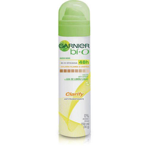 Desodorante-Aerosol-Bi-O-Clarify-Feminino---150ml