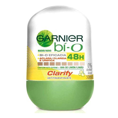 Desodorante-Roll-On-Bi-O-Clarify-Feminino---50ml