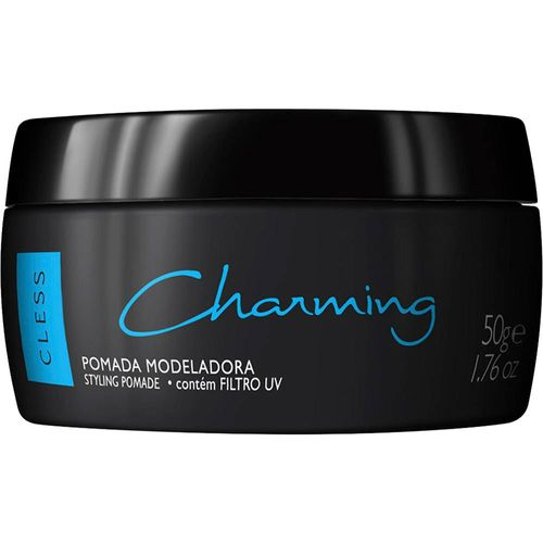 Pomada-Modeladora-Charming-Normal---50g