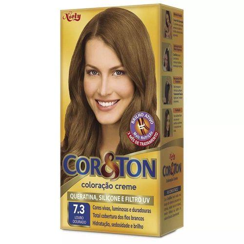 Tintura-Cor---Ton-Louro-Dourado-7.3