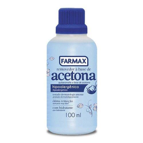 Acetona-Removedora-Farmax---100ml