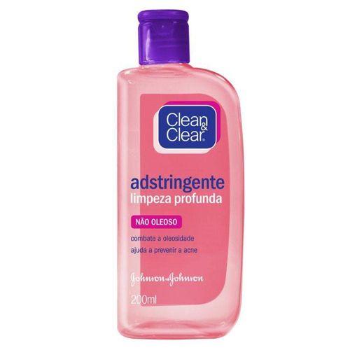 Adstringente-Regular-Clean---Clear---200ml