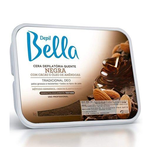 Cera-Depilatoria-Depil-Bella-Negra---1kg
