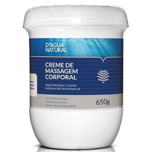 Creme-de-Massagem-D-Agua-Natural-Algas---650g