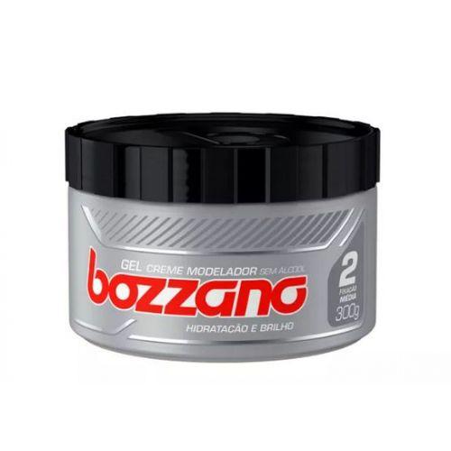 Gel-Fixador-Bozzano-Modelador---300g