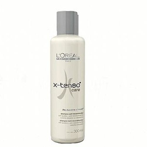 Shampoo-Reconstrutor-L-Oreal-X-Tenso---300ml