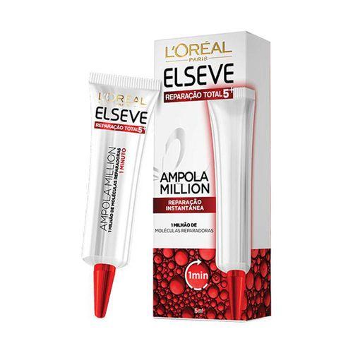 Ampola-de-Tratamento-Elseve-Reparacao-Intensiva---15ml
