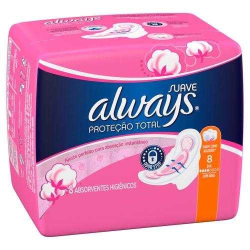 Absorvente-Always-Pink-Com-Abas---Contem-8