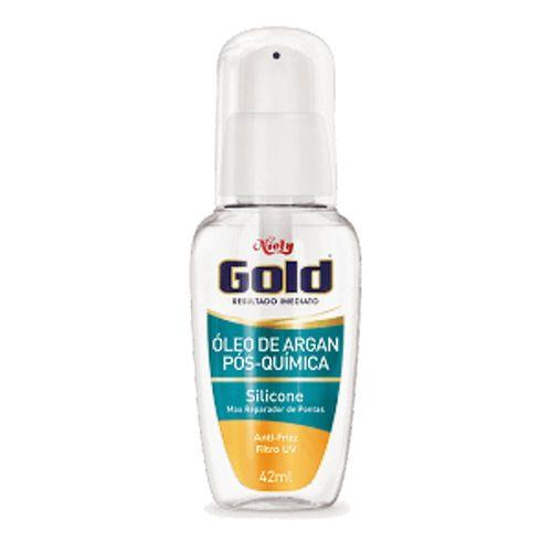 Reparador-de-Pontas-Niely-Gold-Oleo-de-Argan---42ml