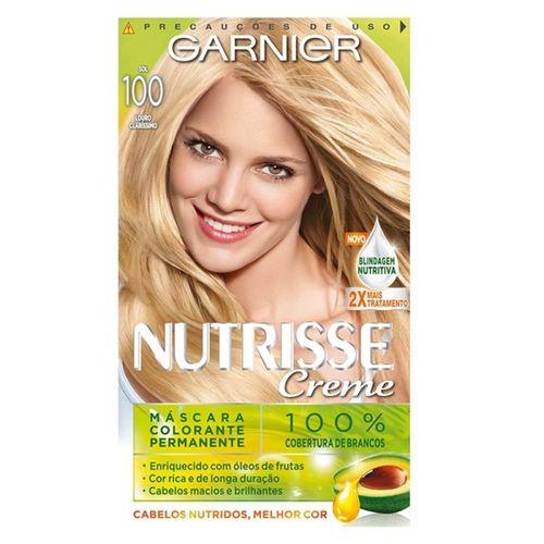Tintura-Garnier-Nutrisse-Louro-Clarissimo-100