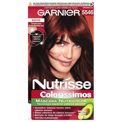 Tintura-Nutrisse-Colorissimos-Castanho-Claro-Vermelho-Acaju-5546