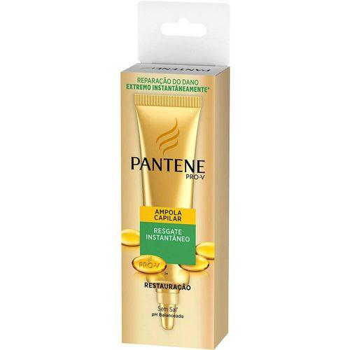 Ampola-Pantene-Restauracao---15ml