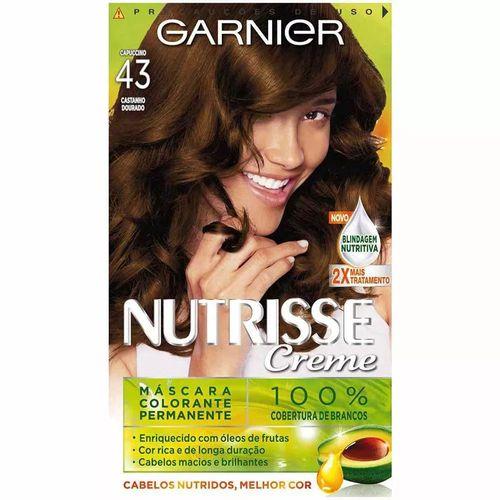 Tintura-Nutrisse-Castanho-Dourado-43