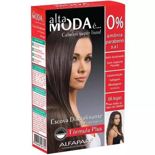 Kit-Escova-Alta-Moda-Argan-Oil