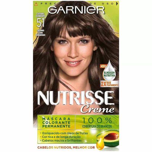 Tintura-Garnier-Nutrisse-Castanho-Claro-Acinzentado-51