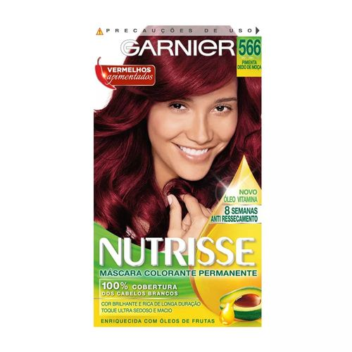 Tintura-Garnier-Nutrisse-Vinho-566