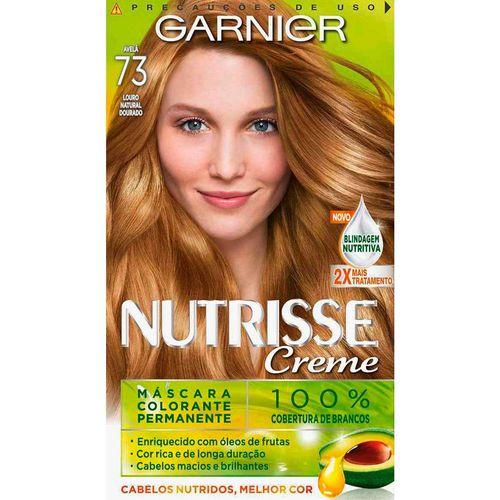 Tintura-Garnier-Nutrisse-Louro-Natural-Dourado-Avela-73