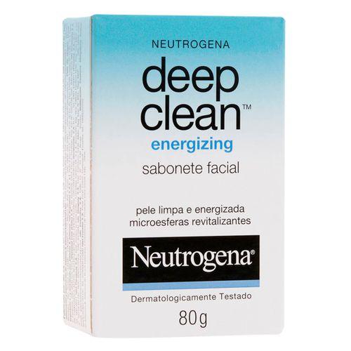 Sabonete-Deep-Clean-Facial-Energizante---80g