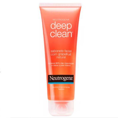 Gel-de-Limpeza-Deep-Clean-Grapefruit---80g
