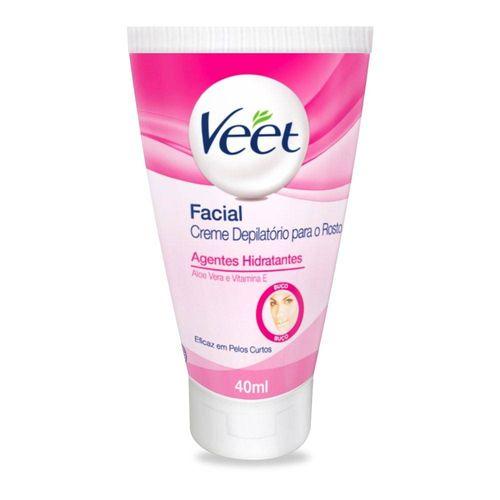 Creme-Depilatorio-Veet-Facial---40ml